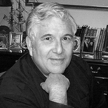 Howard Mostowitz