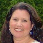 Claire Dinaso, MBA