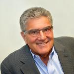 Dr. Kenneth J. Rotondo, DVM, MBA